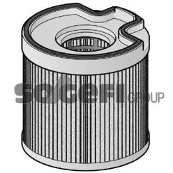CG8953ECO FRAM Топливный фильтр -1