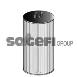 CH8980ECO FRAM Масляный фильтр -1