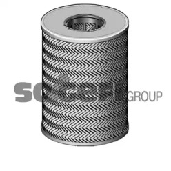 CH9973AECO FRAM Масляный фильтр -1