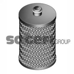 C9926ECO FRAM Топливный фильтр -1