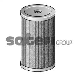 C11909PL FRAM Топливный фильтр -1