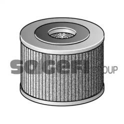 C5940 FRAM Топливный фильтр -1