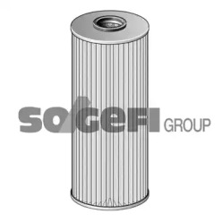 CH801PL FRAM Масляный фильтр -1