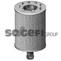 CH9018ECO FRAM Масляный фильтр -1