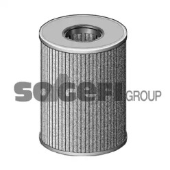 CH10160ECO FRAM Масляный фильтр -1
