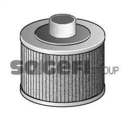 C9815ECO FRAM Топливный фильтр -1