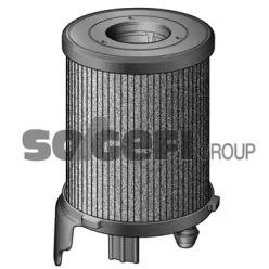CH9657CECO FRAM Масляный фильтр -1