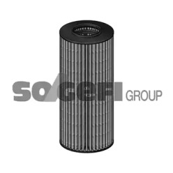 CH8530ECO FRAM Масляный фильтр -1