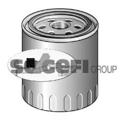 P3726 FRAM Топливный фильтр -1