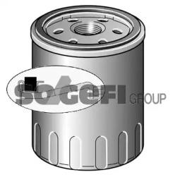 PH5190 FRAM Фильтр масляный -1