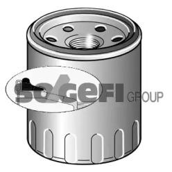PH2978 FRAM Масляный фильтр -1