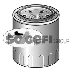 PH6811 FRAM Масляный фильтр -1