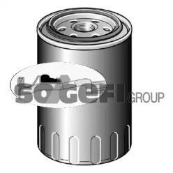 PH6355 FRAM Масляный фильтр -1