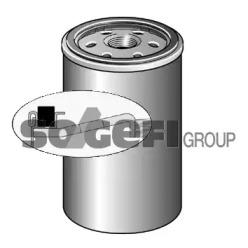 P9444 FRAM Топливный фильтр -1