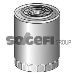 PH9536 FRAM Масляный фильтр -1