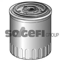 P4549A FRAM Топливный фильтр -1