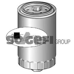 PH4854 FRAM Масляный фильтр -1
