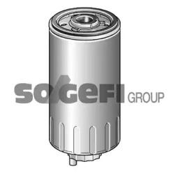 P4520 FRAM Топливный фильтр -1