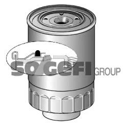 P11139 FRAM Топливный фильтр -1