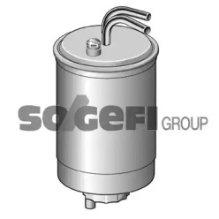 P5661 FRAM Топливный фильтр -1