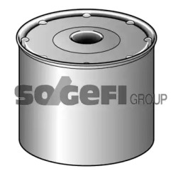 C1191PL FRAM Топливный фильтр -1