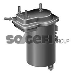 PS10398 FRAM Топливный фильтр -1