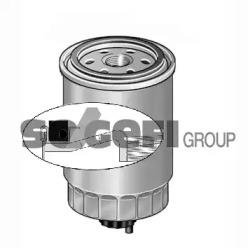 PS9638 FRAM Топливный фильтр -1