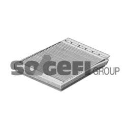 CF9546 FRAM Фильтр, воздух во внутренном пространстве -1