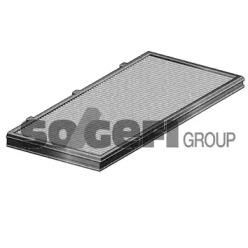 CF9640 FRAM Фильтр, воздух во внутренном пространстве -1