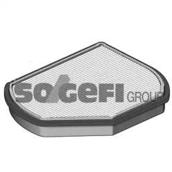 CFA8877 FRAM Фильтр, воздух во внутренном пространстве -1