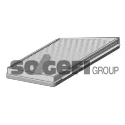 CFA9071 FRAM Фильтр, воздух во внутренном пространстве -1