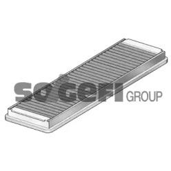 CFA10830 FRAM Фильтр, воздух во внутренном пространстве -1