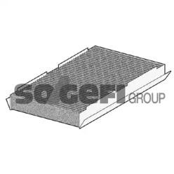 CFA11164 FRAM Фильтр, воздух во внутренном пространстве -1