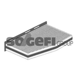 CF11486 FRAM Фильтр, воздух во внутренном пространстве -1