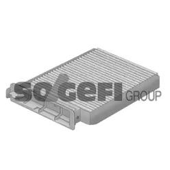 CF10559 FRAM Фильтр, воздух во внутренном пространстве -1