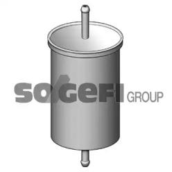 G4777 FRAM Топливный фильтр -1