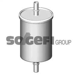G10230 FRAM Топливный фильтр -1
