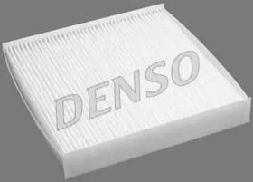 DCF259P DENSO