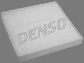 DCF274P DENSO Фильтр, воздух во внутренном пространстве