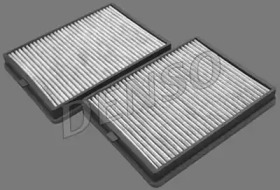 DCF015K DENSO Фильтр, воздух во внутренном пространстве
