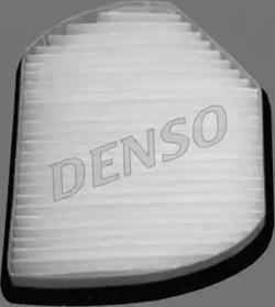 DCF009P DENSO