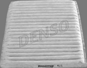DCF353P DENSO