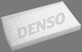 DCF005P DENSO