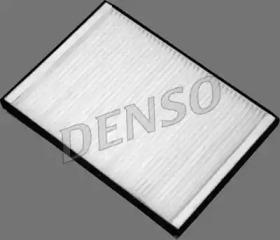 DCF228P DENSO