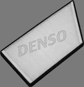 DCF004P DENSO