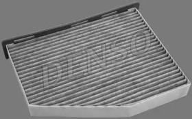 DCF052K DENSO