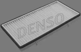 DCF418P DENSO Фільтр салона Opel Vivaro/Renault Trafic 01-