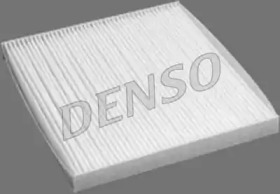 DCF358P DENSO Фильтр, воздух во внутренном пространстве