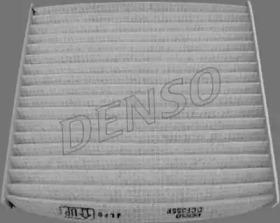 DCF355P DENSO