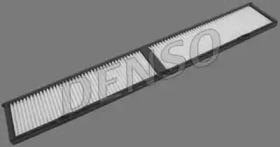 DCF096P DENSO